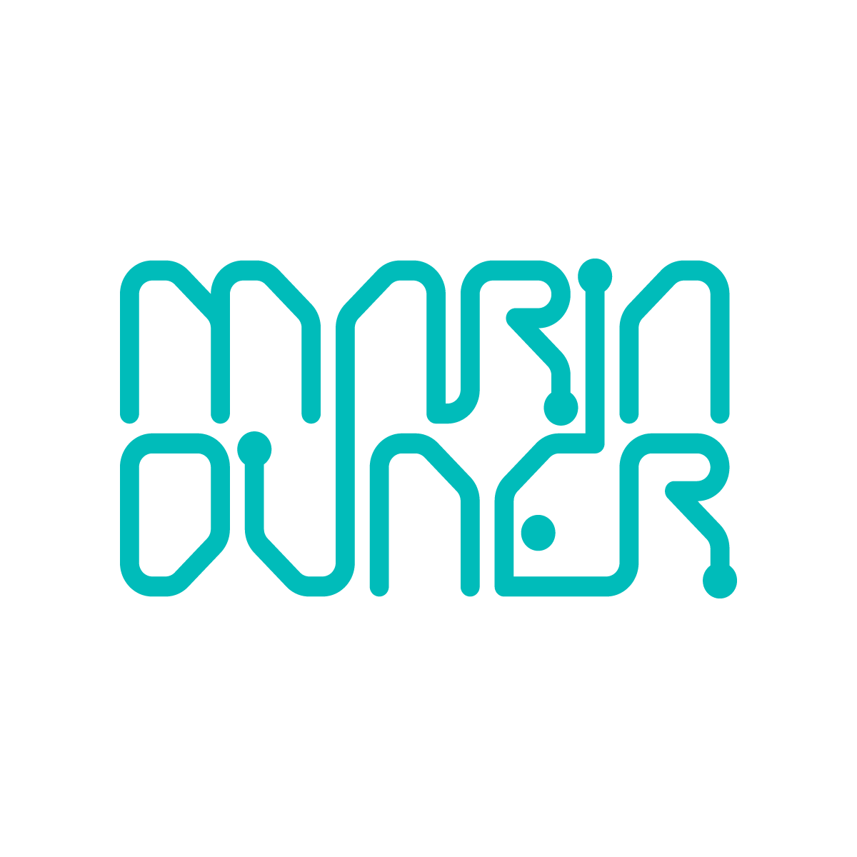 Maria Duner | Digital Strategist